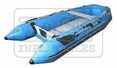 Inflatable Rescue Boats For Sale,Zodiac Inflatables Boat,Dinghy Boat,Bombard Inflatable Boats