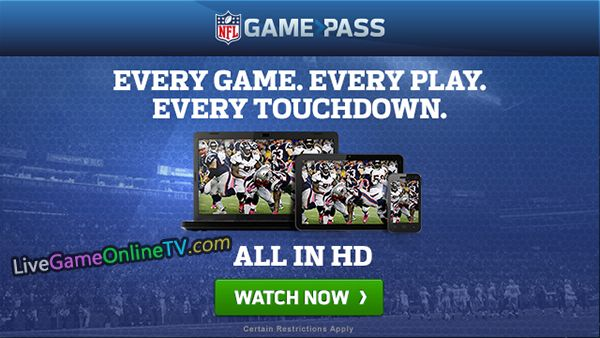 Watch San Francisco 49ers Vs Seattle Seahawks Live Stream Free - http://livegameonlinetv.com/watch-san-francisco-49ers-vs-seattle-seahawks-live-stream-free/