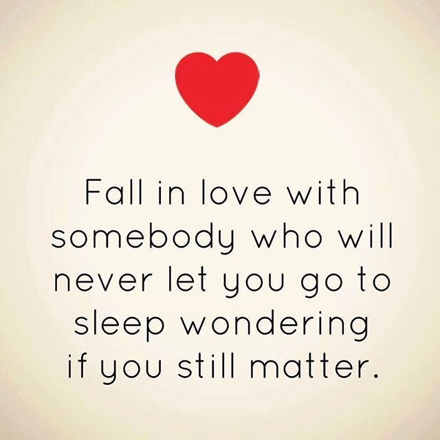 how does it feel to fall in love How to fall in love are you having troubles falling in love  don't press her or be pushy, because that will only irritate her and make her feel as if you don't.
