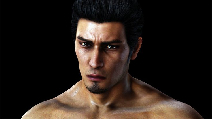 15 Minutes of Yakuza 6 Gameplay - E3 2017: Check out brand new gameplay from SEGA's upcoming Yakuza 6: The Song of Life.