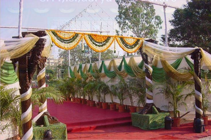 Event Management in Coimbatore