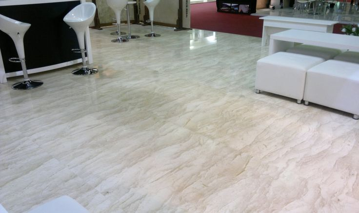 Classic Beige marble flooring tiles  #naturalstone #marble #flooringtiles #turkishstones