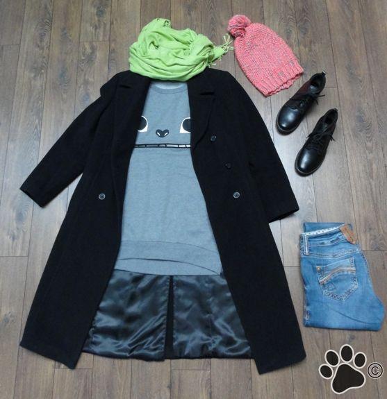 50 shades of grey 03