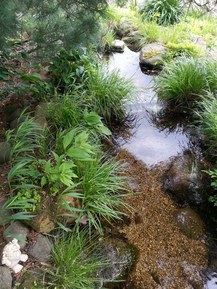 Flower Garden Ideas Wisconsin 80 best rock garden ideas images on pinterest | garden ideas, rock