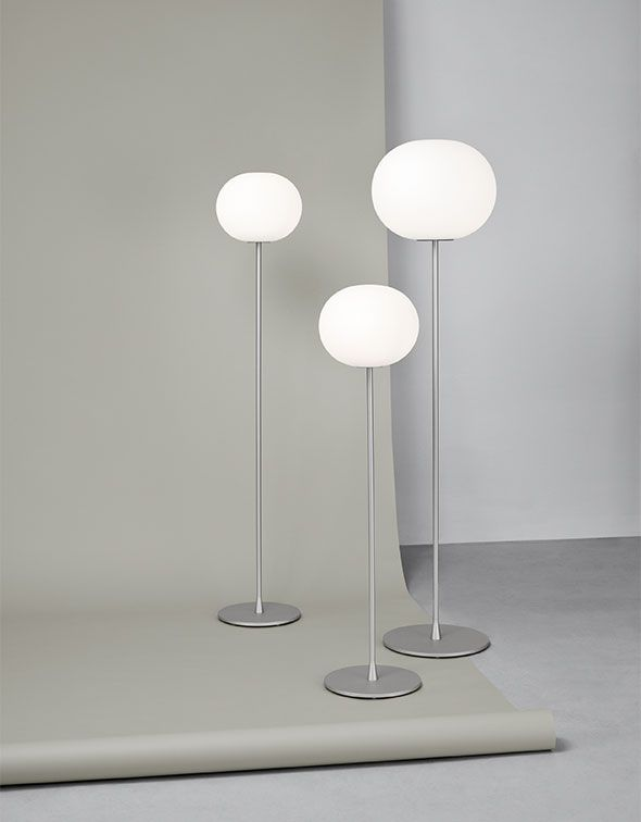 Discover the entire flos home collection wall and ceiling lights floor and table lamps