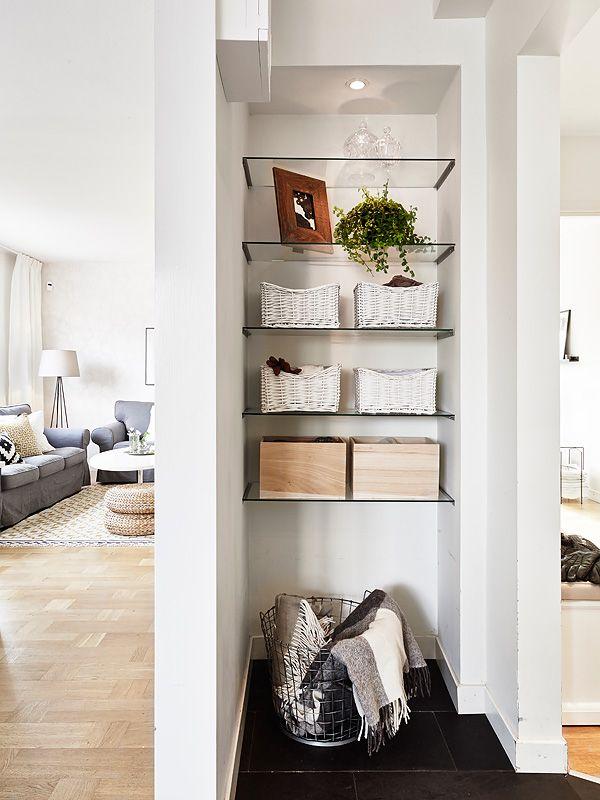 die besten 25 ikea holzfliesen ideen auf pinterest ikea. Black Bedroom Furniture Sets. Home Design Ideas
