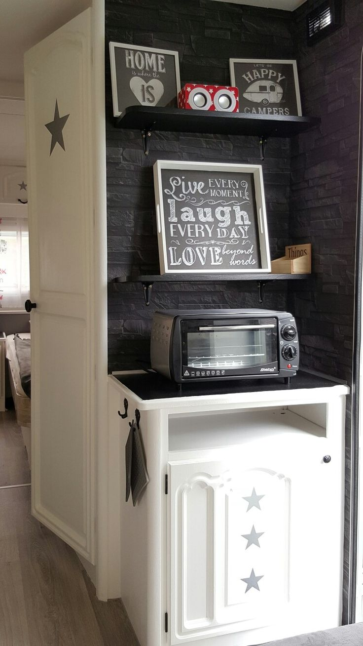 1000 images about wohnwagen auf pinterest. Black Bedroom Furniture Sets. Home Design Ideas