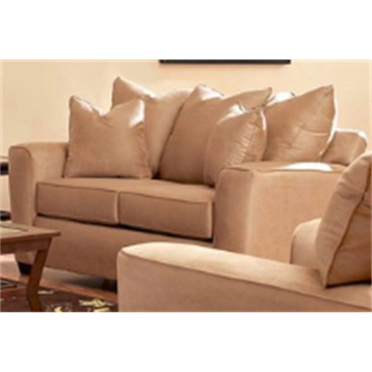 1000+ ideas about Loveseats on Pinterest : Best Leather Sofa, Leather Loveseat and Leather Sofas