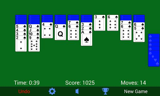 Best 25+ Play Free Spider Solitaire ideas on Pinterest | Spider solitaire online, Free spider ...