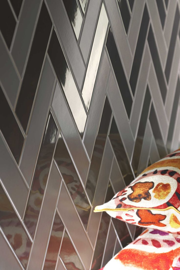 12 best soligo arrow linea 40 satin cramique ceramic home tonalite tiles tonalite dailygadgetfo Choice Image