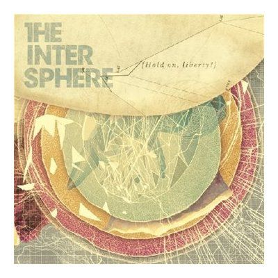 Intersphere - Hold On, Liberty!