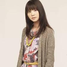 Image result for yoshioka kiyoe