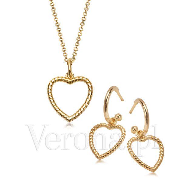 Komplet Świąteczny Julia / www.Verona.pl/komplet-swiateczny-9133 / BUY: www.Verona.pl/komplet-swiateczny-zloty-9093 / #christmas #Verona #buyonline #cheapandchic #perfectgift #gift #giftsideas #buy #online #silver #gold #pretty #style #classy