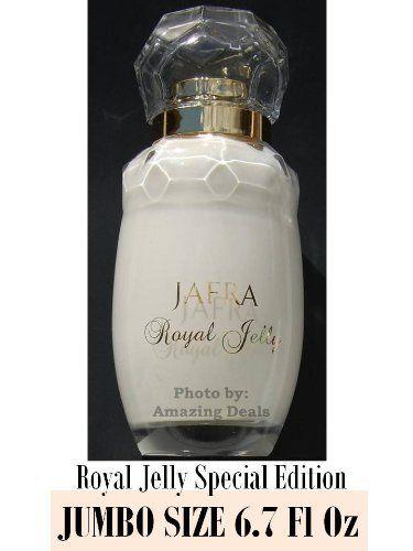 32 best JAFRA & amazing Royal jelly images on Pinterest ... - photo#26