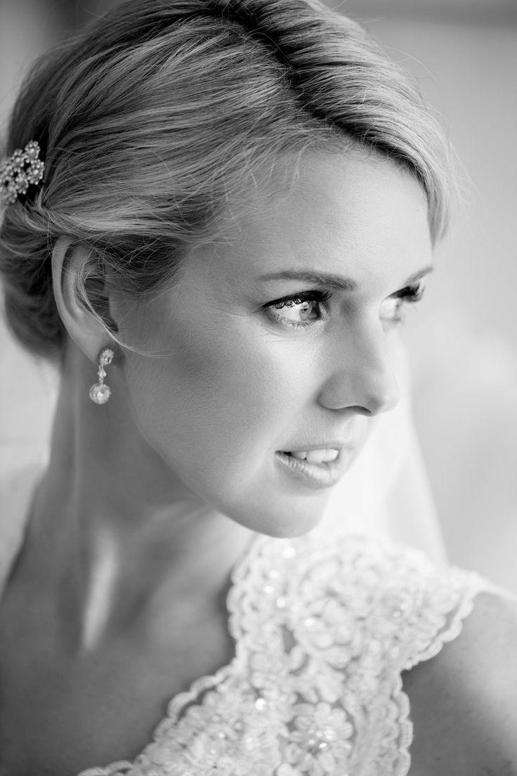 Claire_Harries_Wedding_Photographer38
