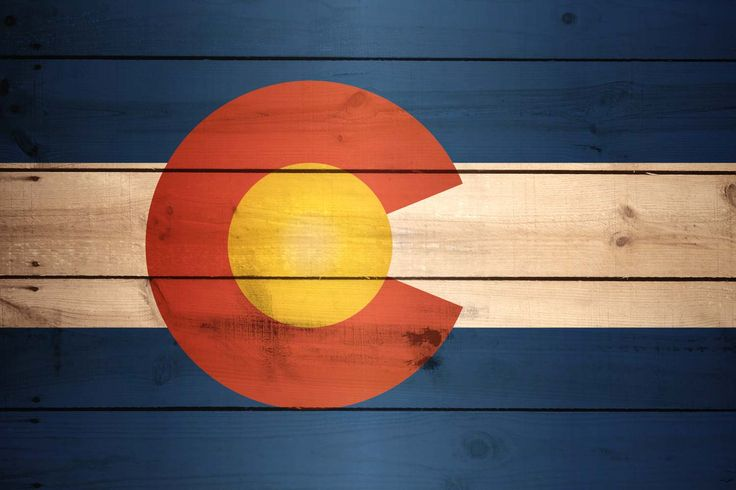 #Colorado I just #LOVE Colorado, I could never leave.