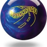 Storm Bowling Balls | BowlingBallVideos.com