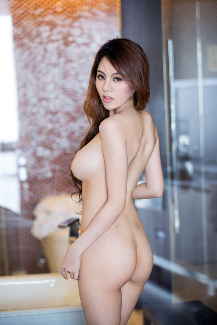 Not Chinese girl hot nude hd remarkable, amusing