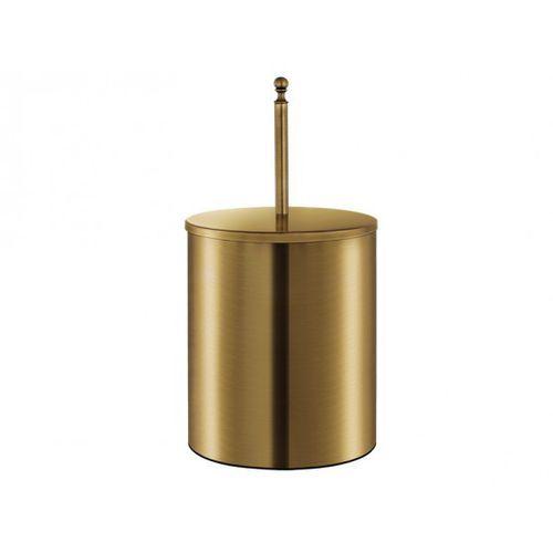 best 25 bathroom trash cans ideas on pinterest. Black Bedroom Furniture Sets. Home Design Ideas