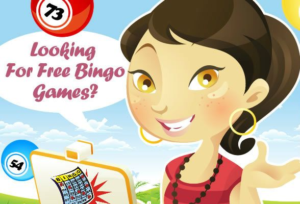 Online Bingo spel is een van de meest populaire casinospelen vandaag. Hier kunt u leren hoe het verhogen van uw kans om te winnen door het lezen van onze laatste informatie over online bingo spellen. http://spelbingo.com/