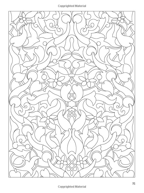 51 best advanced coloring pages images on Pinterest | Coloring ...