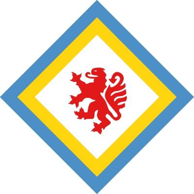 Eintracht Braunschweig - Einmal Löwe immer Löwe!