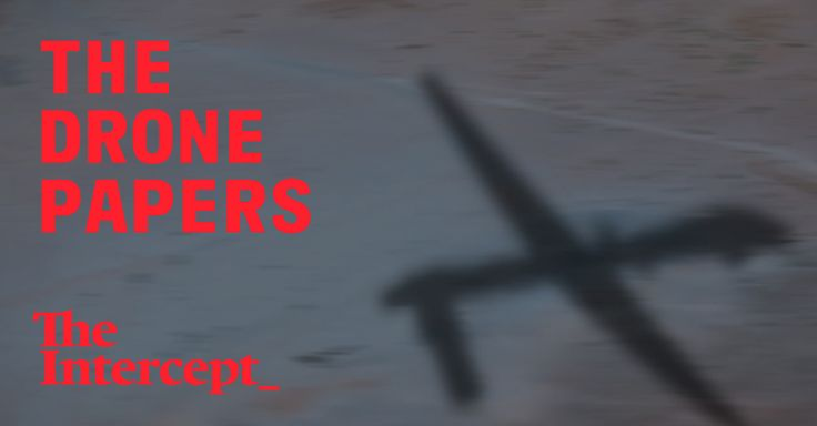 The Intercept has obtained a cache of secret documents detailing the inner workings of the U.S. military's assassination program in Afghanistan, Yemen, and Somalia. The documents, provided by a whistleblower, offer an unprecedented glimpse into Obama's drone wars.