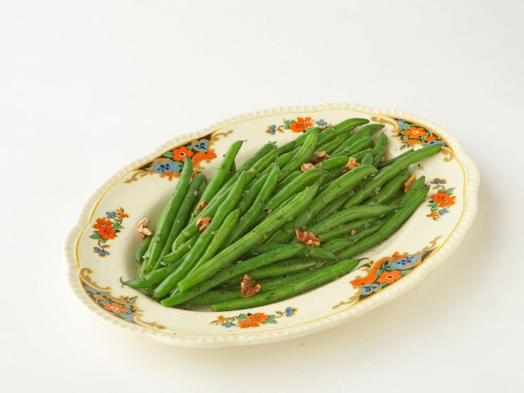 Get Steamer Recipes via Food Network.