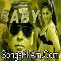 Nice Song, Download Latest 2015 Movie Songs, Songspk Mp3 Songs.