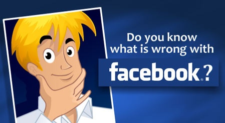 Do you know what is wrong with Facebook? Click the link to find out.  http://wonderfulecards.com/CardPreviewPageX.aspx?CardId=58=25