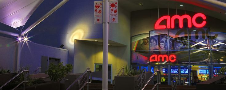 Movie times, buy movie tickets online, watch trailers and get directions to AMC Mission Valley 20 in San Diego, CA. Find everything you need for your local movie theater near you.