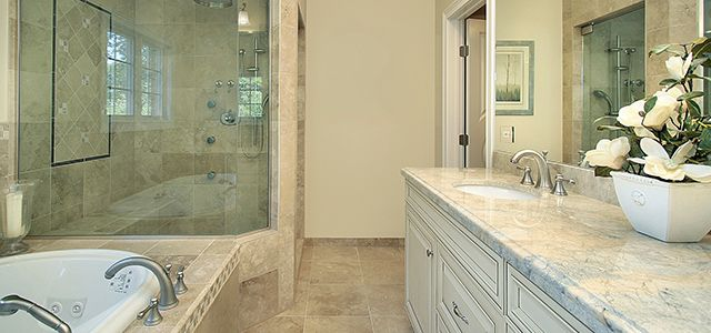 Cultured Marble Vanity Tops | What You Need to Know About Cultured Marble Vanity Tops