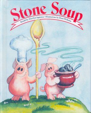this book makes me hungry :x # Pin++ for Pinterest #