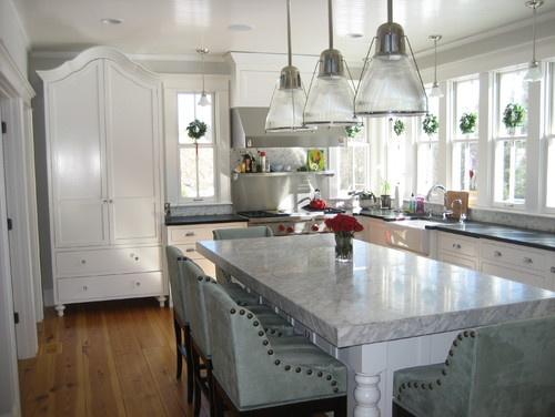 9 besten Kitchens - LFS Bilder auf Pinterest weiße Schränke - fronttüren für küchenschränke