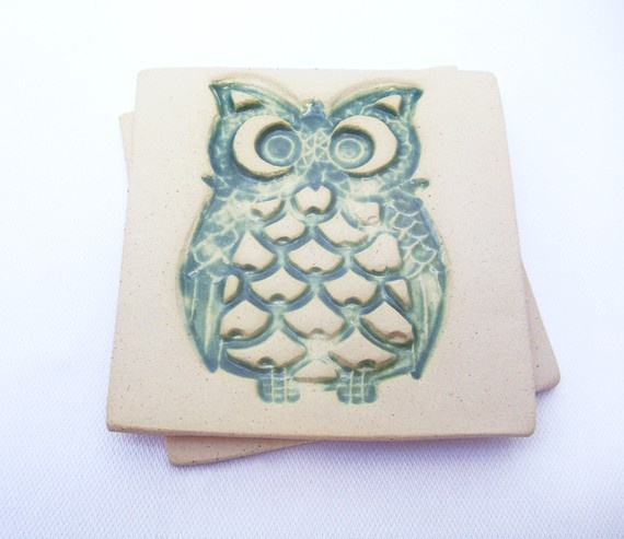 109 best ceramic owl images on pinterest barn owls for Craft porcelain air dry clay