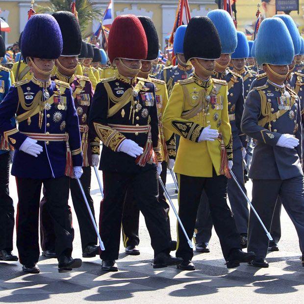 122 Best Images About Uniforms: 122 Best Images About UNIFORMS