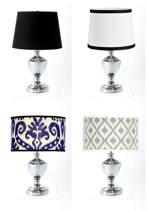 cordless lamps on pinterest battery operated lamps capri and plays. Black Bedroom Furniture Sets. Home Design Ideas
