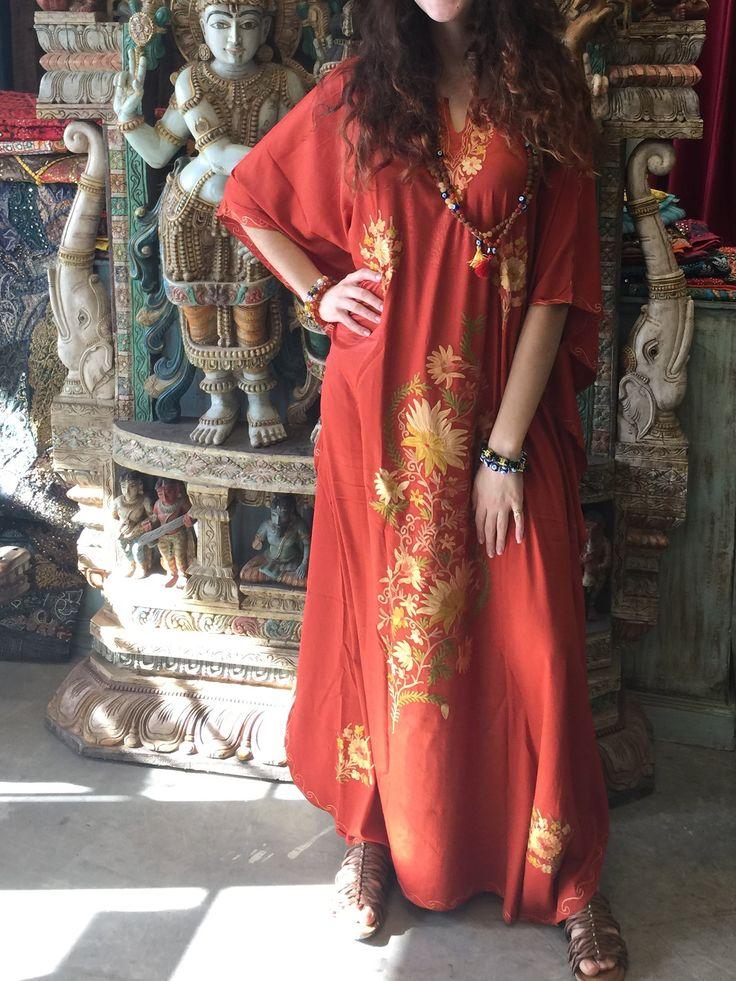 https://www.amazon.ca/Mogul-Evening-Kashmiri-Embroidered-Orange-2/dp/B07792XL47/ref=sr_1_2?m=A1FLPADQPBV8TK&s=merchant-items&ie=UTF8&qid=1513927530&sr=1-2&keywords=orange+caftan
