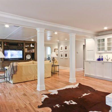 39 best home basement apartment images on pinterest basement apartment basement ideas and - Decorating ideas for basement apartments ...