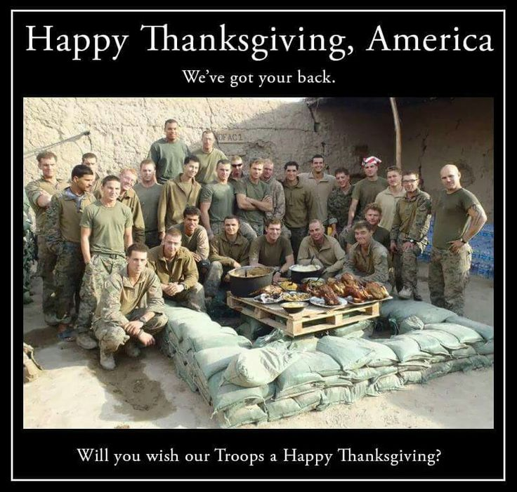 69fa11e3678d7eeb8ac392ff4c8c20ab thanksgiving america happy thanksgiving 80 best my military quotes 2015, 2016, no need to say anymore,Military Thanksgiving Meme