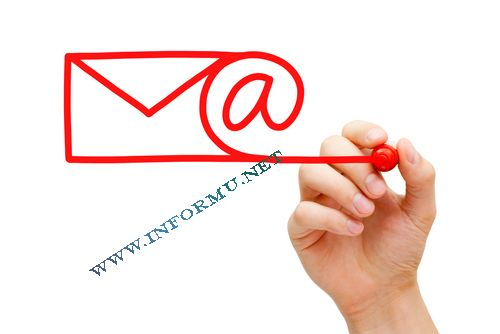 Email Marketing is about selling products through your affiliate links. You place them in emails which you send to your subscribers. It's something...