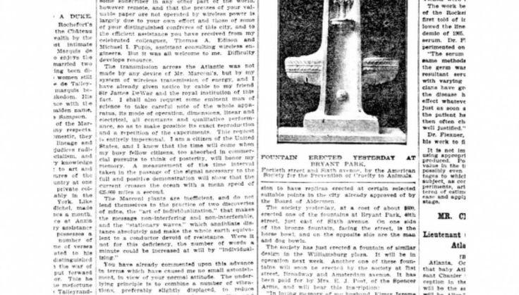Nikola Tesla Articles Nikola tesla Nikolatesla Universe