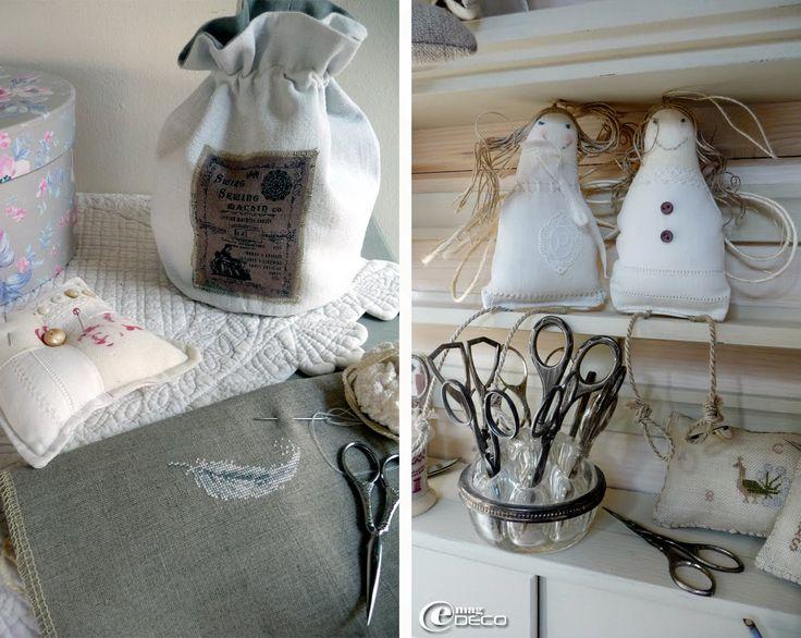 les 10 meilleures id es de la cat gorie plume de lin sur pinterest oreillers en plumes. Black Bedroom Furniture Sets. Home Design Ideas
