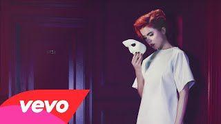 paloma faith album a perfect contradiction - YouTube