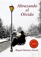 Licencia de Abrazando El Olvido http://relatosjamascontados.blogspot.com.es/2008/07/abrazando-el-olvido_9.html