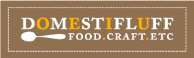 Domestifluff - food, craft, etc  About    I'm Kristen, a clumsy but determined home cook and crafter living in the Boston area with my husband, B, and I have an interest in all things food and craft.    This blog was created to keep track of my various projects and adventures. They may not all be successes, but my goal is to remain unintimidated by whatever engages my curiosity.