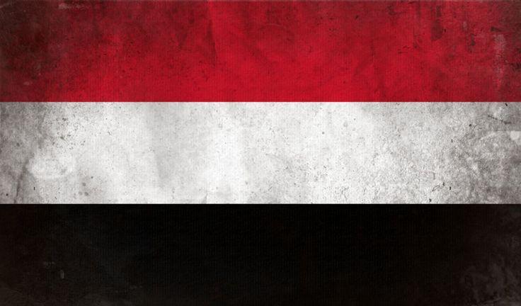 yemen flag - Bing Images