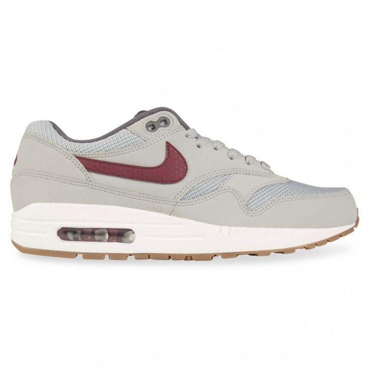 Nike Sneakers, Nike Air Max, Nike Tennis Shoes, Running Shoes Nike
