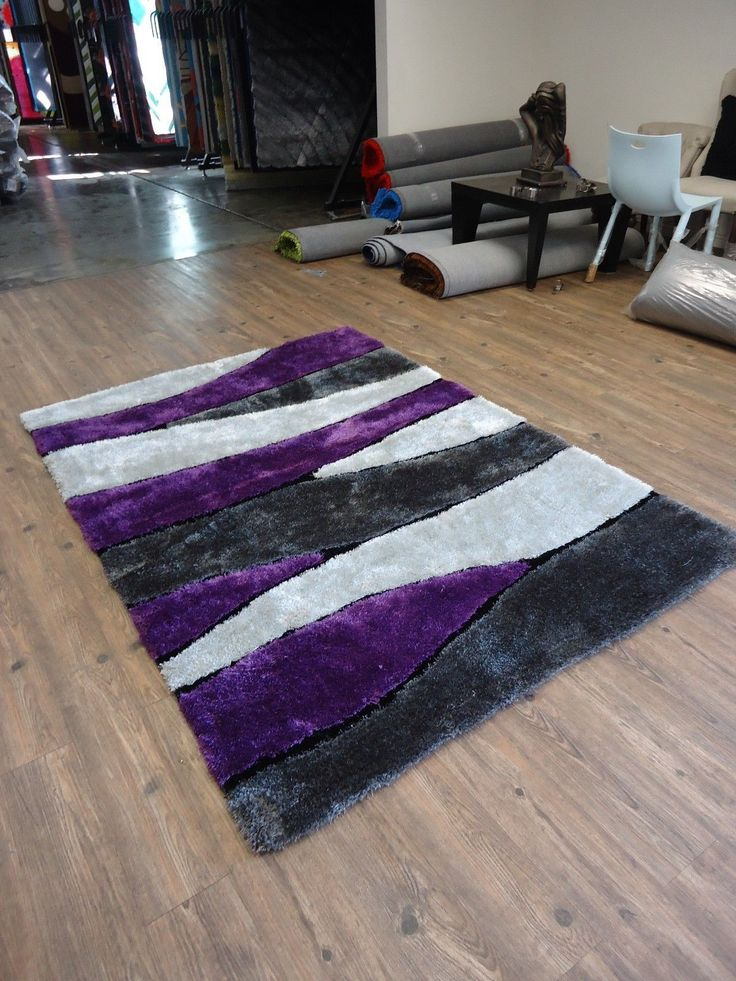 US $249.47 New with tags in Home & Garden, Rugs & Carpets, Area Rugs
