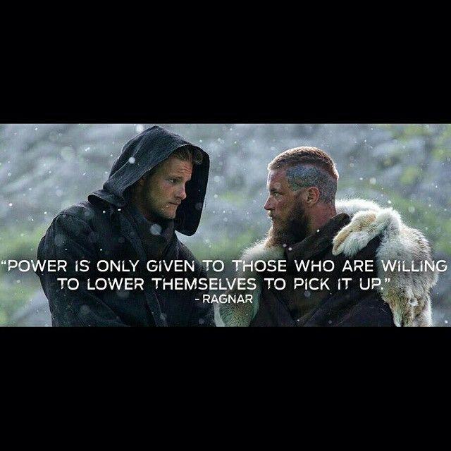 [Image: 69fa404e7330f733396c7d42cb47503a--viking...quotes.jpg]